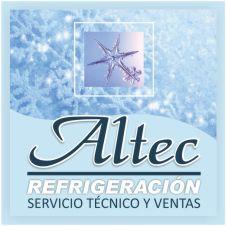 ALTEC REFRIGERACION