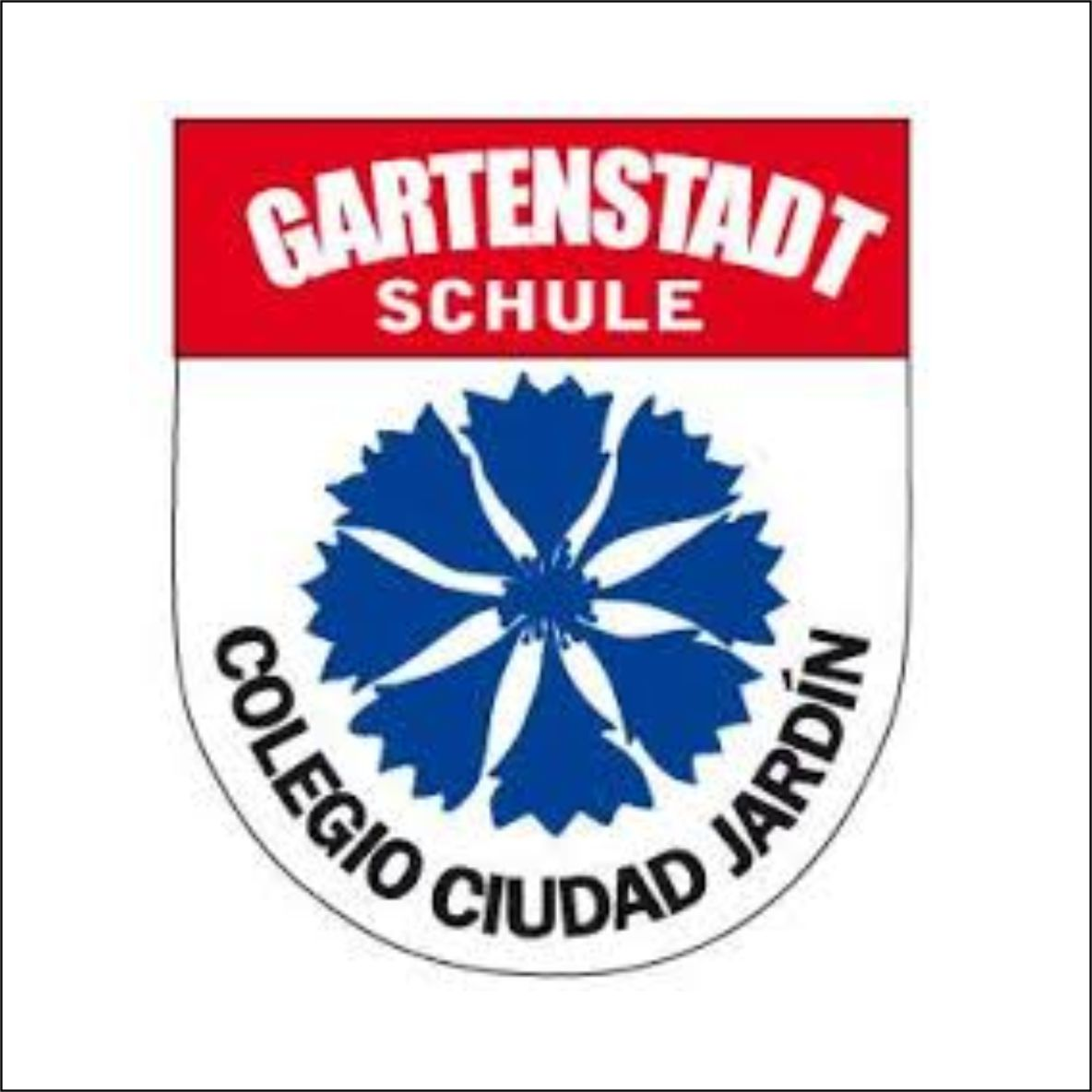 COLEGIO CIUDAD JARDIN GARTENSTADT SCHULE
