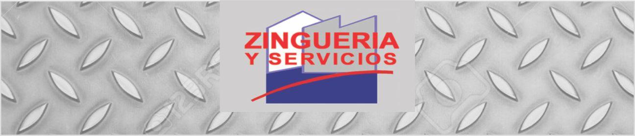 ZINGUERIA GREGORIO