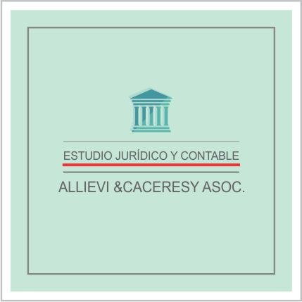 Dr. ALLIEVI & CACERES ASOC.