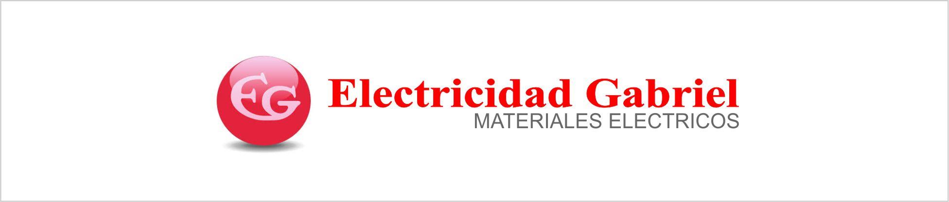ELECTRICIDAD GABRIEL