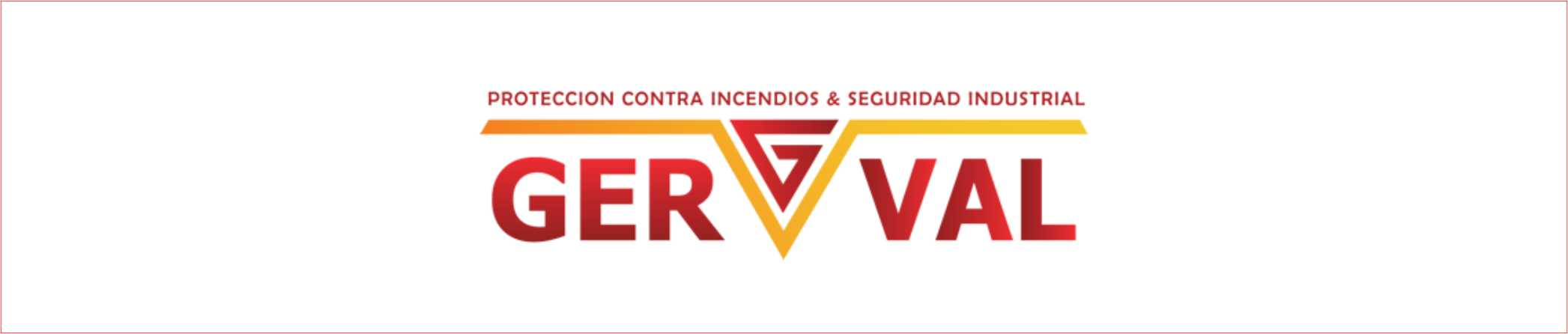 GER-VAL