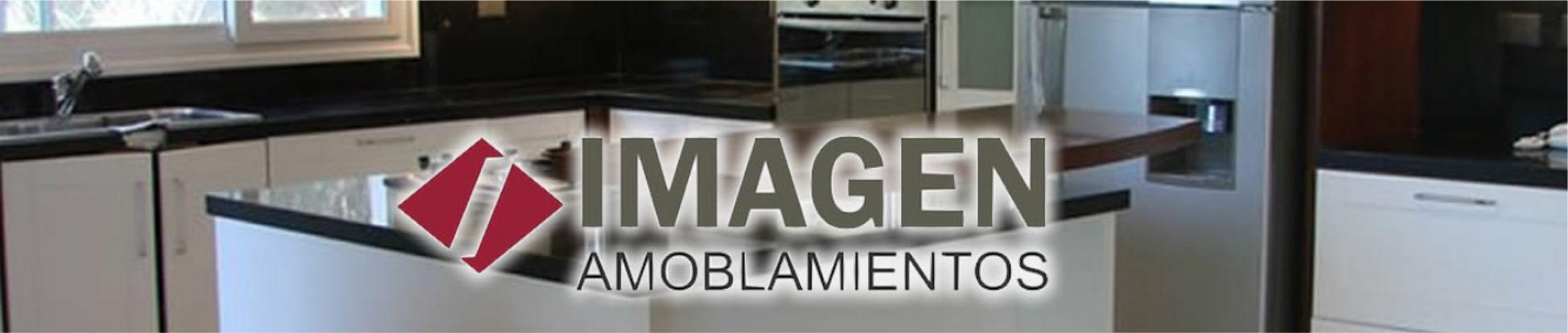 Imagen Amoblamientos