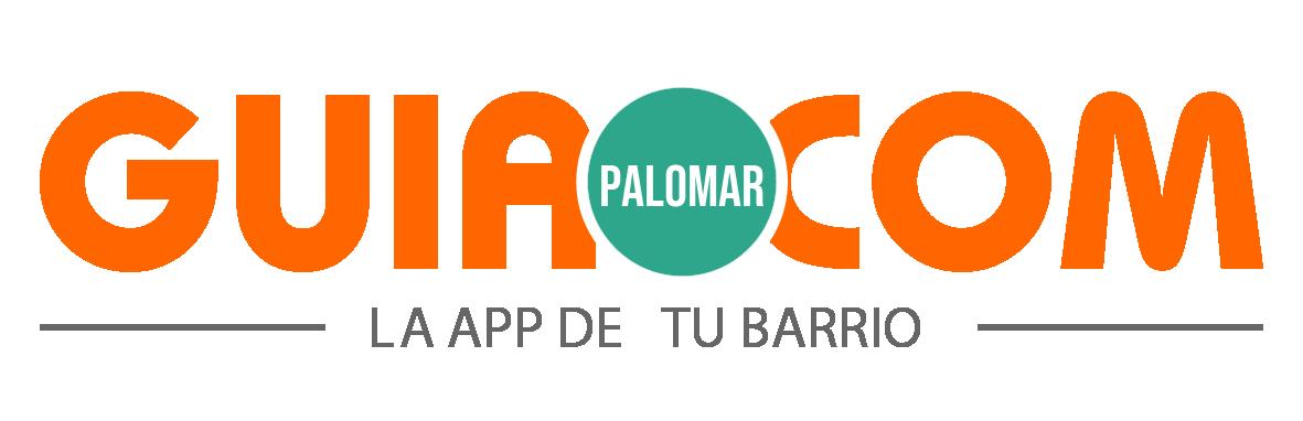 Guía Palomar
