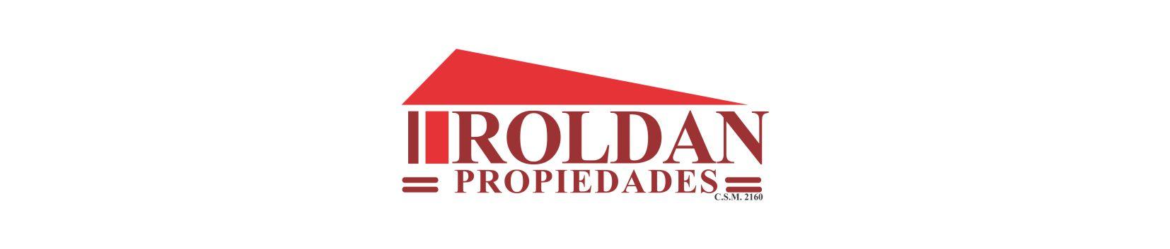 ROLDAN PROPIEDADES