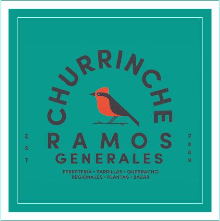 Churrinche