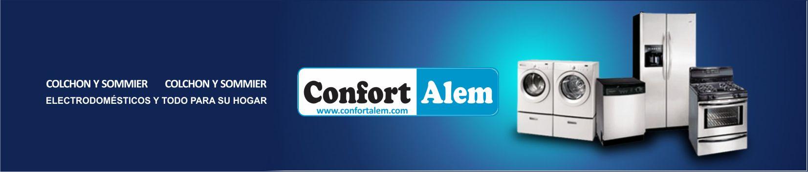 CONFORT ALEM