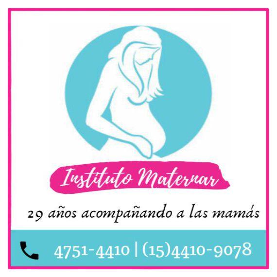 Instituto Maternar