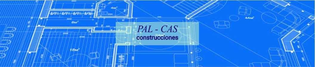 PAL-CAS