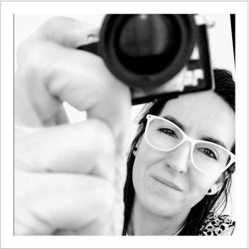 Guillermina Montello  Fotografía