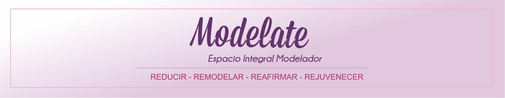 MODELATE