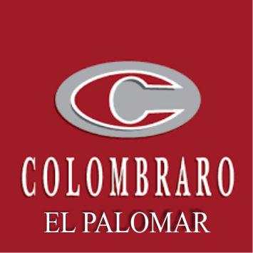 COLOMBRARO