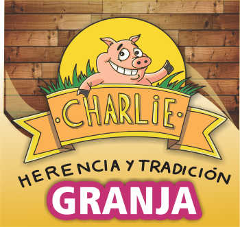 GRANJA DE CHARLIE