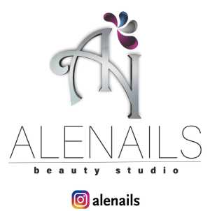 Ale Nails Beauty Studio