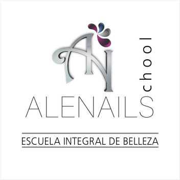 Ale Nails School