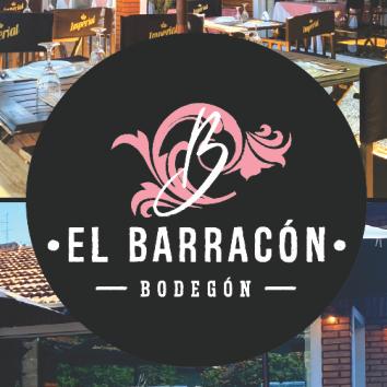 El Barracón Bodegón