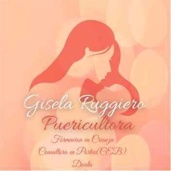 Gisela Ruggiero Puericultora